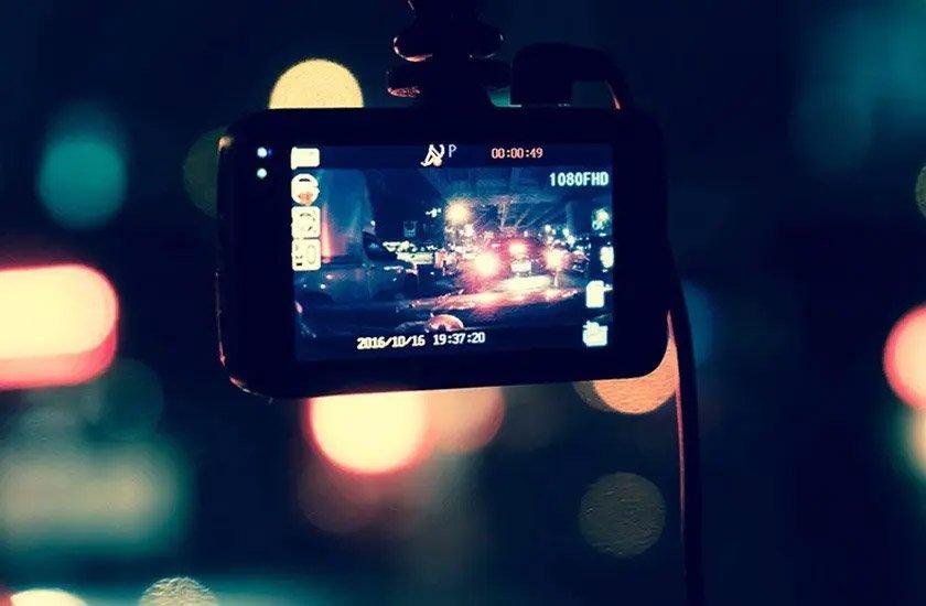 Diretta-live-streaming