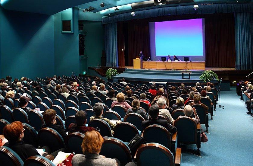 organizzazione-eventi-congresso