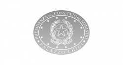 consiglio-400.png