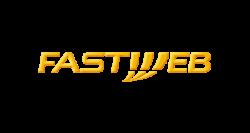 fastweb-400.png