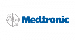 medtronic-400.png